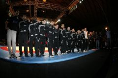 DMM-Finale SVG - RWG -- dm Arena Karlsruhe.jpg