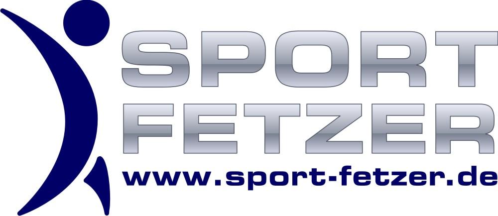 Sport Fetzer