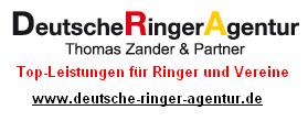 Deutsche Ringeragentur