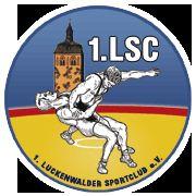 1. Luckenwalder SC