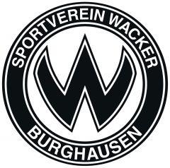 SVW Burghausen