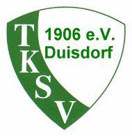 TKSV Bonn-Duisdorf