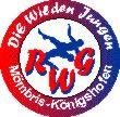 RWG Mömbris-Königshofen