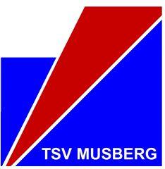 TSV Musberg