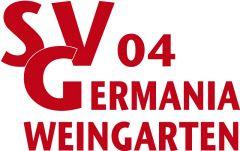 SVG Weingarten