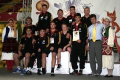 DRB Team FR