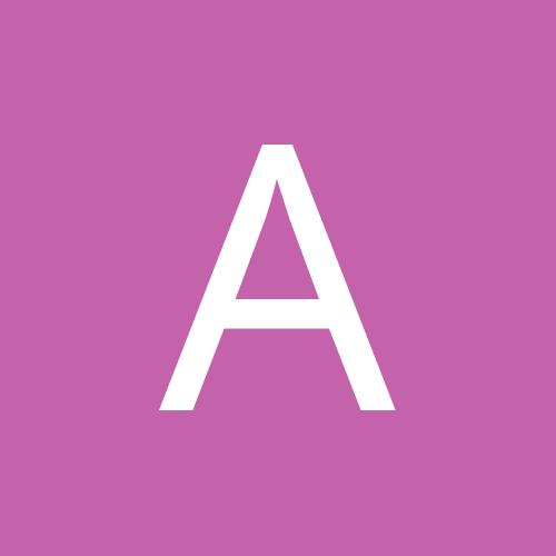 algro