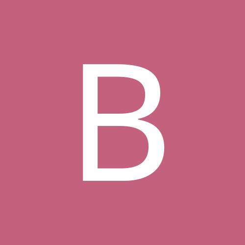 Blomquist