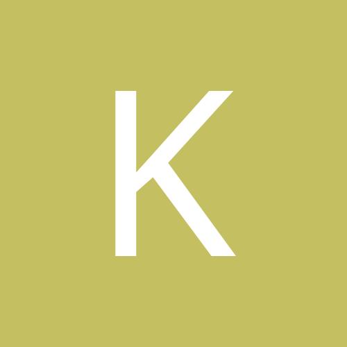 KleinOstheimer