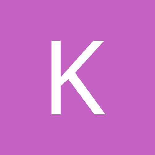 Kirchheimer