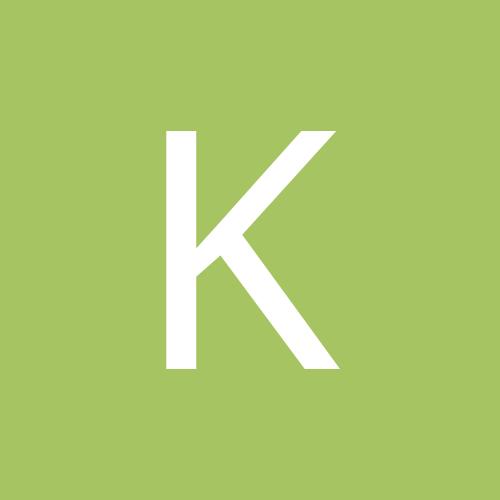 KSV Köllerbach-Püttlingen