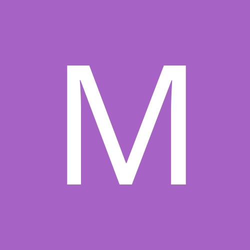 mustella