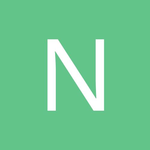 Nicopapp