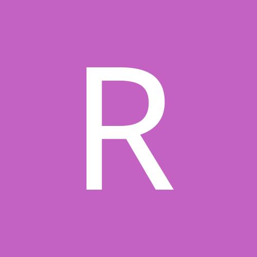 Ringerfan_Neu