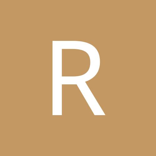 Ridgelex
