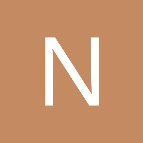 Neuling