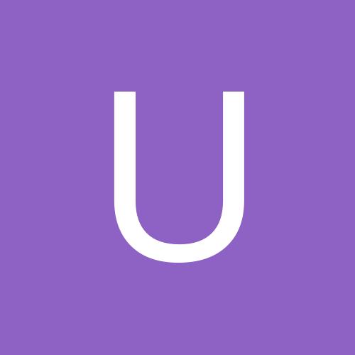 Ura75