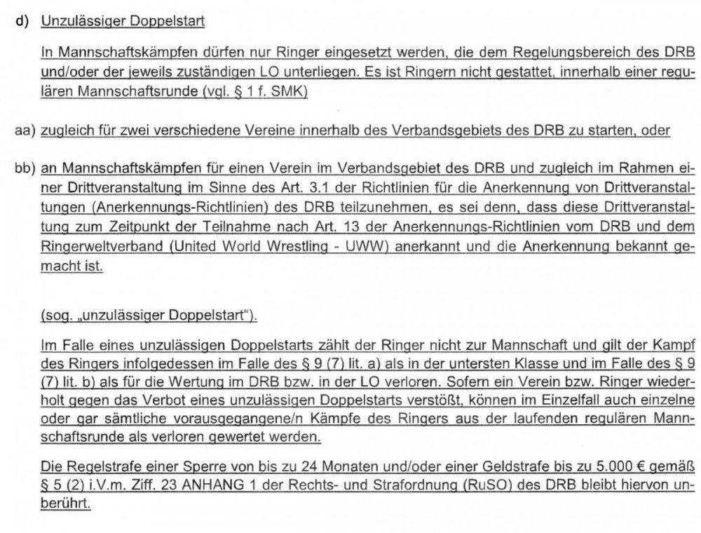 DRB-Richtlinien.thumb.jpg.7461676ebb6a17dcdbe1d3bf711eacb0.jpg