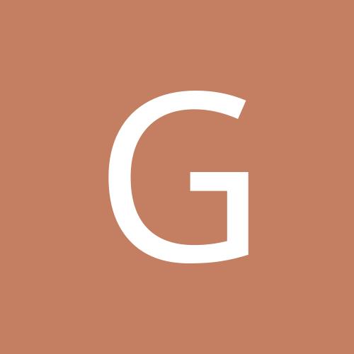 Gägger