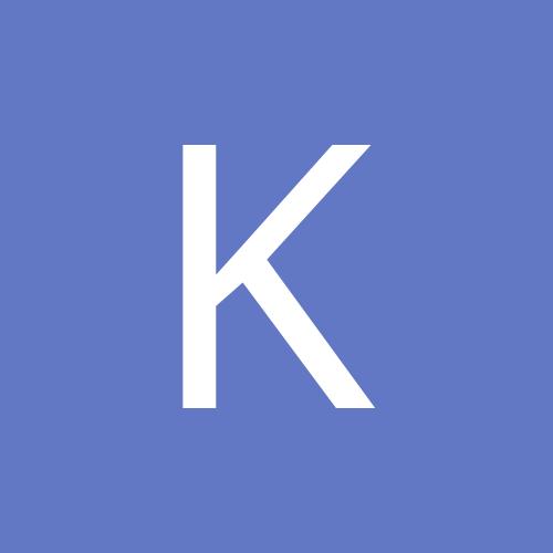 Karelin_Alexander