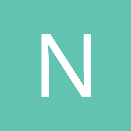 Nwafor Nnaemeka Christian