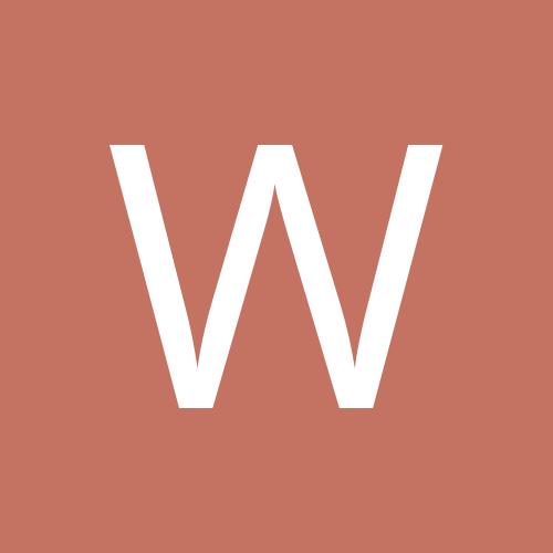 Wrestlinglion