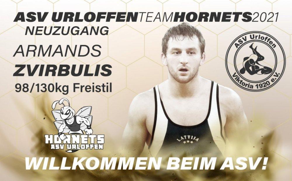 Team_Hornets_Zvirbulis_Homepage.jpg