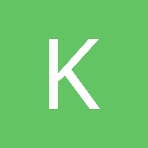 Katiko