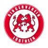 Neue Bundesliga 2017/18  vs... - letzter Beitrag von North